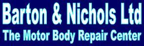 Barton & Nichols Ltd